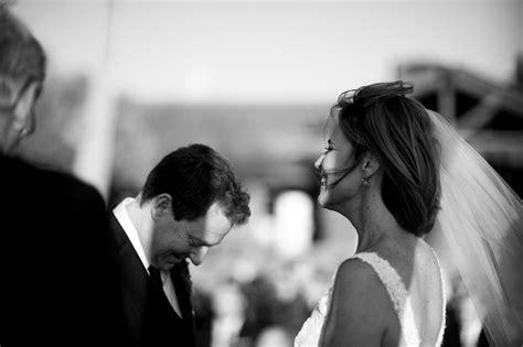 savannah guthrie wedding tucson arizona wedding destination wedding photographers