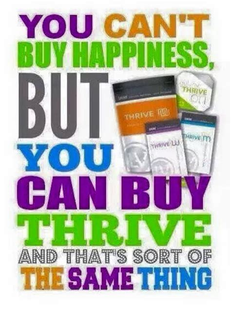 100 best thrive by le vel images on pinterest 100 best thrive by le vel images on pinterest thrive le