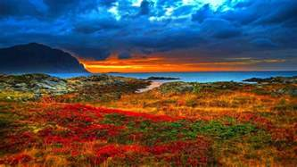 Beautiful Wallpaper by Beautiful Nature Wallpapers Best Wallpapers