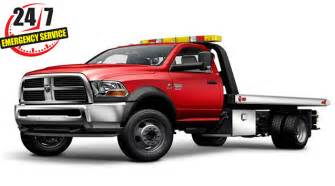 towing denver cheap towing service 720 330 8787