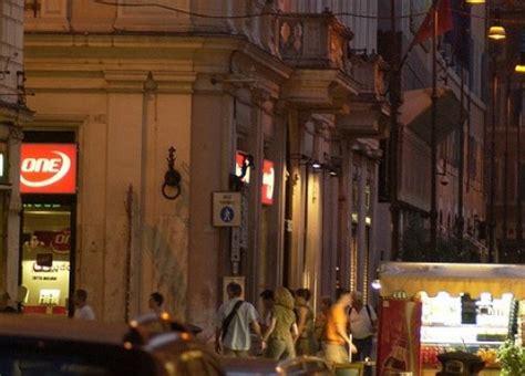 vodafone porta di roma centri vodafone roma negozi di roma