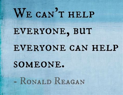 best 25 helping others quotes ideas on