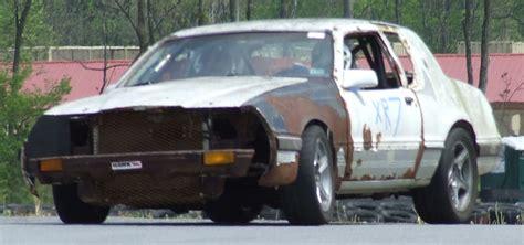 how things work cars 1985 mercury cougar navigation system 1985 mercury cougar chumpcar endurance road race car in tune autoworks