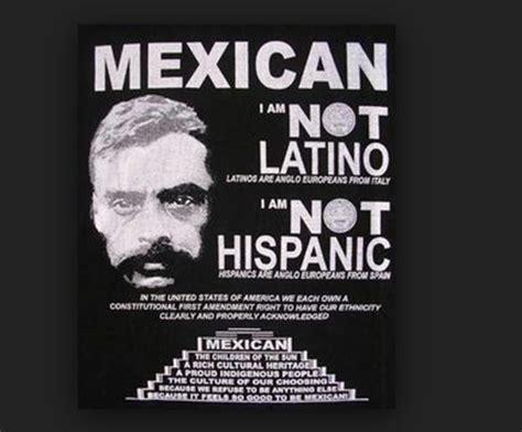 Latin Memes - latino v hispanic memes graphs