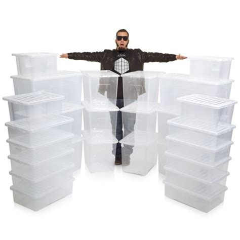 buy boxes for moving house buy boxes for moving house 28 images moving boxes buy moving boxes cheap buy