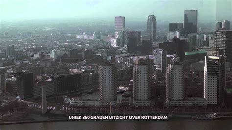 huis te huur nederland zoek huizen en appartementen te huur in nederland funda
