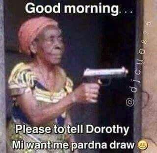 Jamaican Meme - 17 best images about jamaica jamaica on pinterest caribbean humor and jamaica