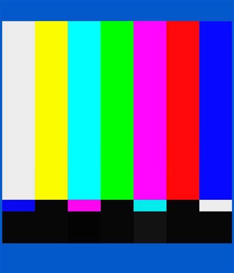 test pattern tv samsung 38 best images about tv test pattern on pinterest