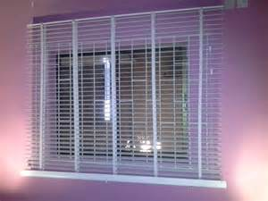 types of window shades different types of window blinds home furniture and d 233 cor