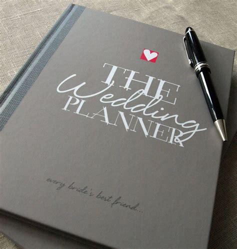 What Wedding Organizer Do by 17 Best Ideas About Wedding Planner Book On