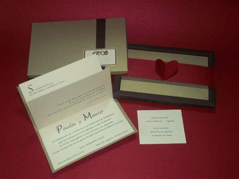 invitaciones de graduacion tarjetas el salvador apexwallpapers com invitaciones para tu boda en el salvador invitaciones