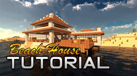 How To House A maxresdefault jpg