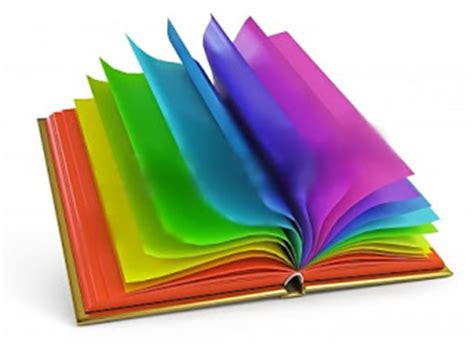 and the rainbow who stayed books os textos voadores da primeira fase do curso de letras