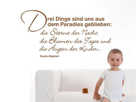 Autoaufkleber Sprüche Kinder by Spr 252 Che Zitate Kinderlachen Leben Spr 252 Che