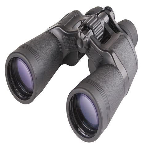 Bushnell Legacy Wp 10 22x 50mm 10 x 50 binoculars price tracking