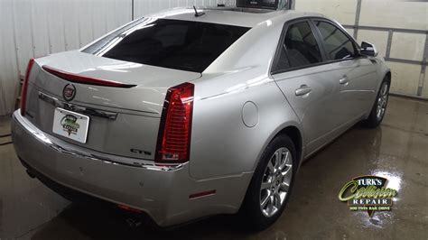 auto body repair training 2007 cadillac sts auto manual service manual auto body repair training 2008 cadillac cts engine control underhood engine