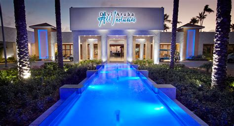 divi golf and resort aruba all inclusive luxury resorts in aruba amenities divi aruba all