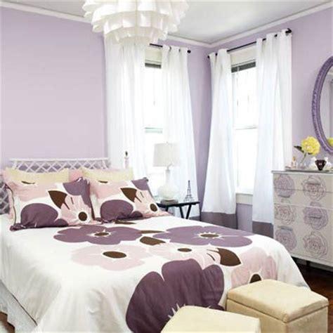 Bedroom Paint Ideas Couples Colores Para Dormitorios Rom 225 Nticos Hogar10 Es