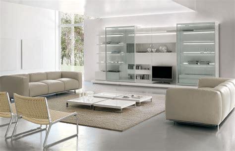 mobili salone moderno mobili soggiorno archives ideare casa