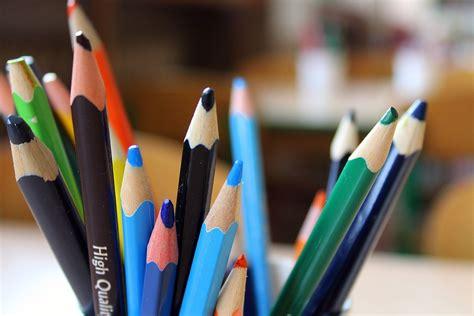ufficio diritto allo studio lentepubblica it personale scuola tutto sui permessi di