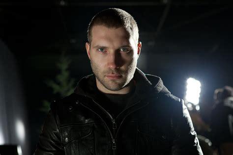 film jack reacher 3 reasons jai courtney will make terminator genesis