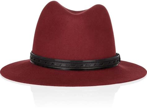 Take A With Aloud And Their Stylish Hats by 8 Stylish Hats To Wear This Winter Fashion