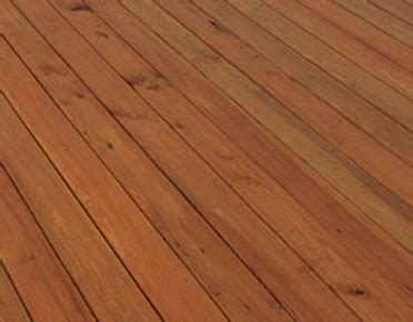 100 wood deck how to clean renew and seal a wood