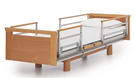 volker  adjustable bed bakare beds