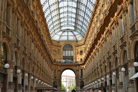 Floor Plan For 2 Story House la galleria vittorio emanuele ii absolutely faaabulous