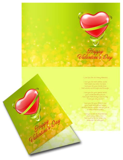 Free Greeting Card Templates No Downloads by Celebrate With Our Free Vector Greeting