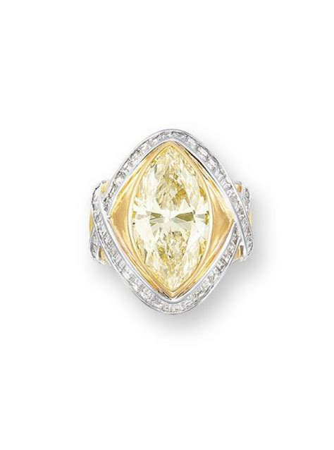 Terlaris Christie Ac 2667 Sapphire Gold White 17 best images about yellow gems on sapphire