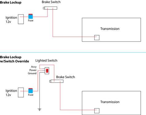 200r4 lockup wiring diagram 700r4 transmission wiring