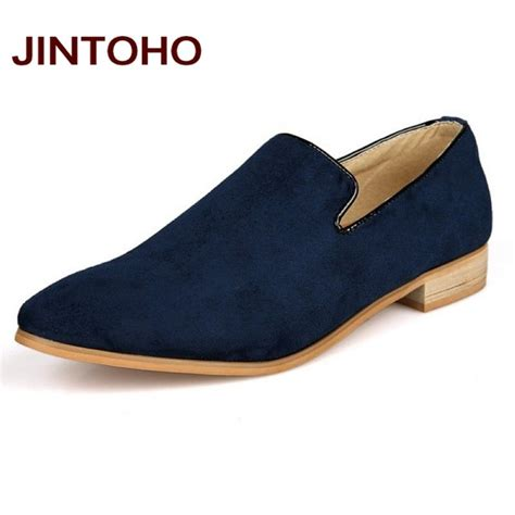 mens loafers fashion the comfort of loafers for acetshirt