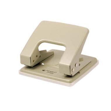 Open Paper Punch Pu 88 jual alat pembolong kertas binder harga promo diskon blibli