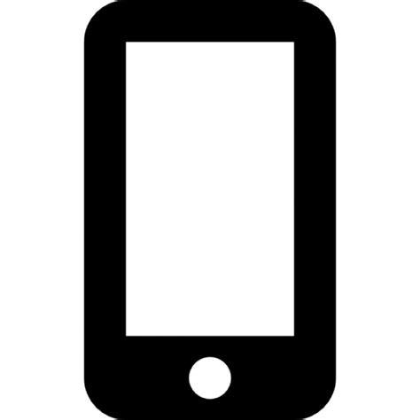 imagenes para celular hechas con simbolos monitor de tel 233 fono celular descargar iconos gratis