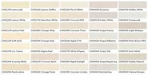 duron paint colors duron paint color chart 2017 grasscloth wallpaper