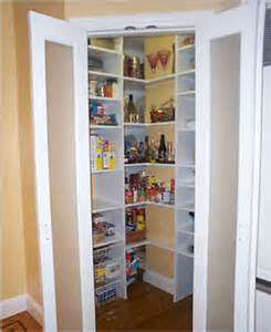 Pantry Pics by Photos Of Pantries