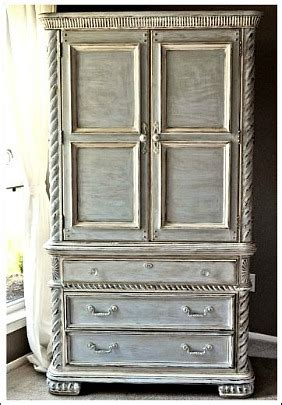 how to faux paint furniture painting furniture ideas need ideas for painting furniture