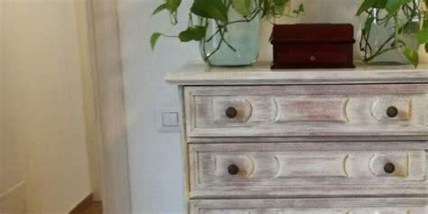 mobili moda da cassettiera in legno fuori moda a settimanale shabby