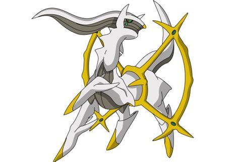 Arceus Giveaway - pokemon arceus giveaway rozdajemy kody na rzadkie pokemony gram pl
