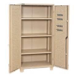 Garage Storage Cabinets Walmart Kennedy Welded Steel Storage Cabinet Walmart