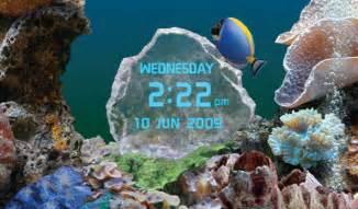 Pin free marine fish screensaver download free fish screen saver on