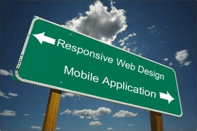 mobile responsive testing what is mobile responsive test top responsive testing