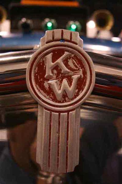 logo de kenworth las vegas great west truck show encamion com