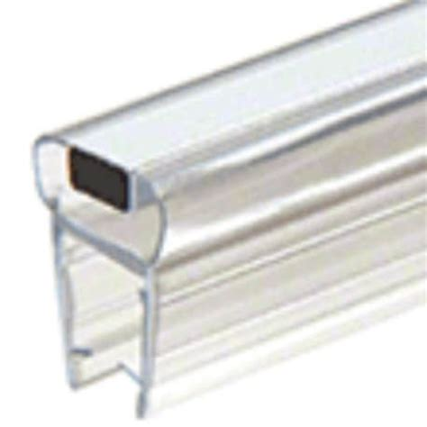 replacement seals for shower doors 1000 images about shower seals thresholds on vinyls seals and shower enclosure
