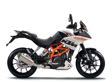 Ktm Upcoming Bikes India Upcoming New Ktm Bikes In India In 2017 18 Car