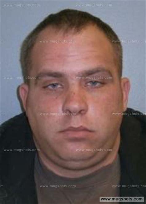 Douglas County Nebraska Arrest Records Bryan Allan Booze Mugshot Bryan Allan Booze Arrest Douglas County Ne