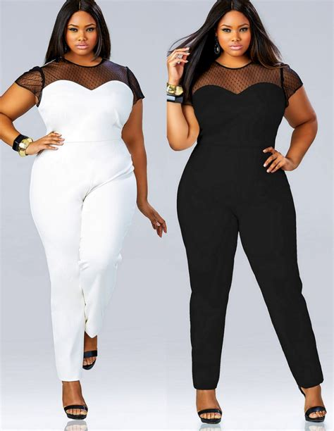 Fashion For Real by The Rise Of Contemporary Plus Size Fashion The Curvy