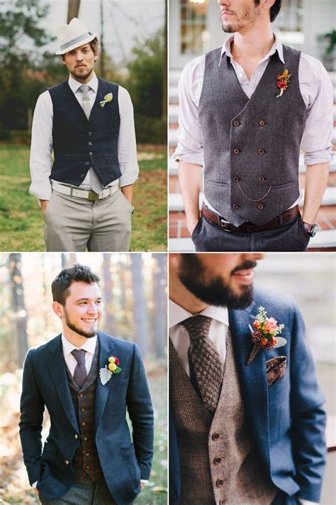 25  best ideas about Groom suit vintage on Pinterest