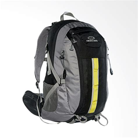Tas Gunung Tas Carrier jual trekking tas gunung hiking adventure trekking carrier